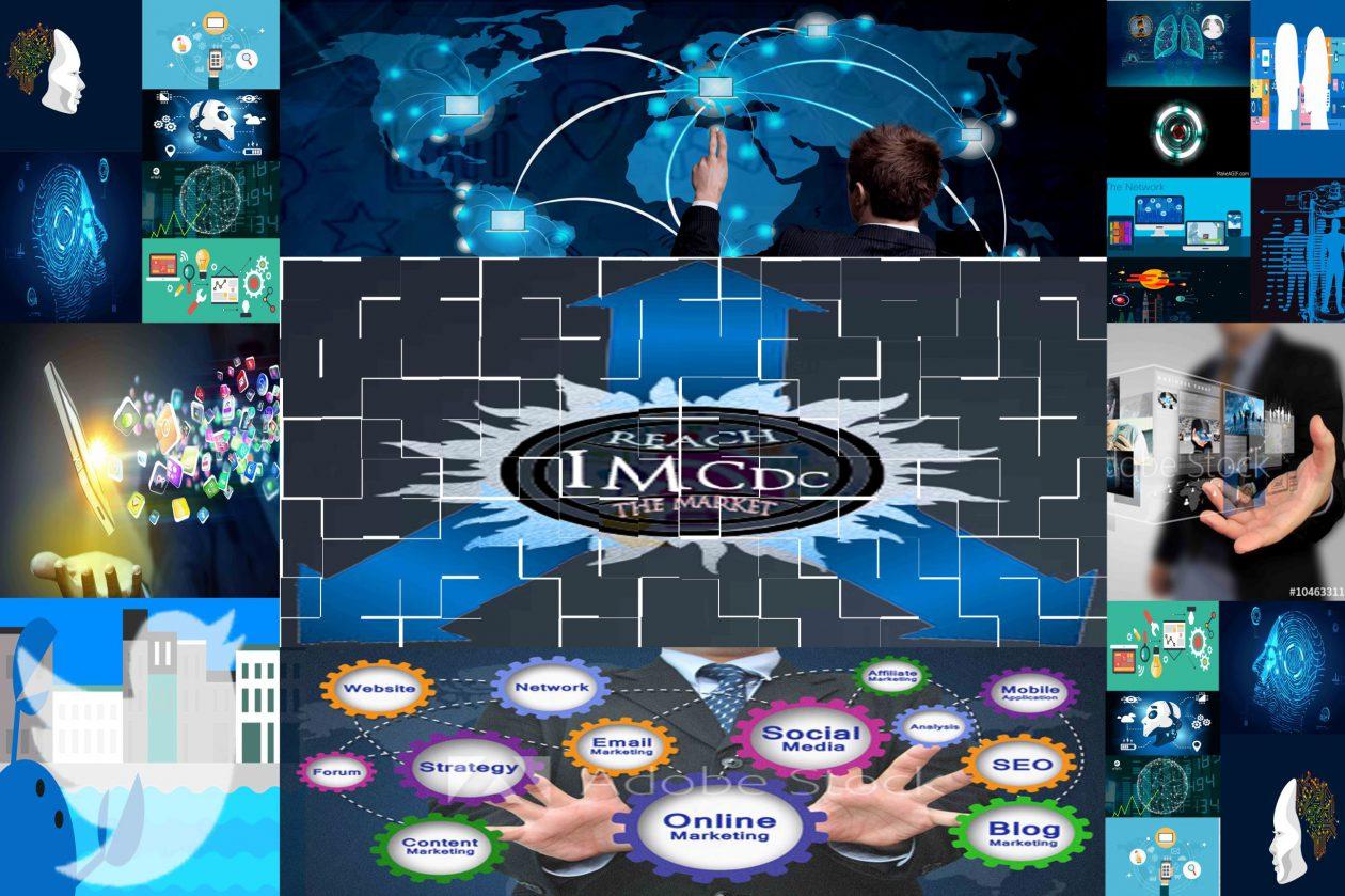IMCDC's consultancy